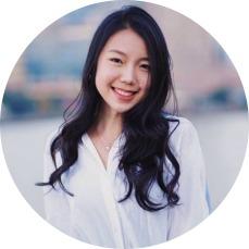 Author_Photo_Amy_Zhou